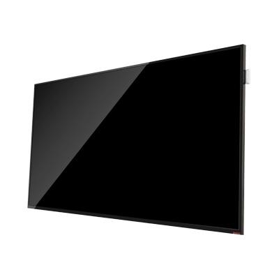 Monitor Profesional LED de 40, Resolución 1920X1080p, Entradas de Video DVI / HDMI / VGA / Compuesto.