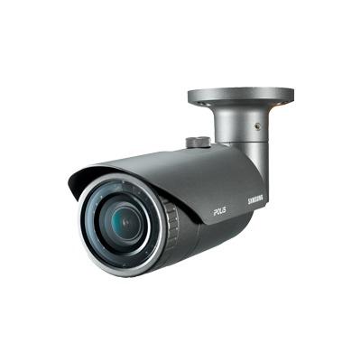 SNO-L5083R
