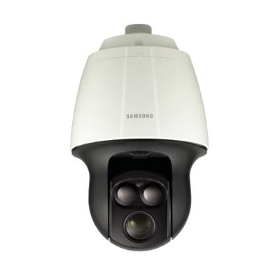 SNP-6200-RH