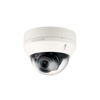 SNV-L6083R