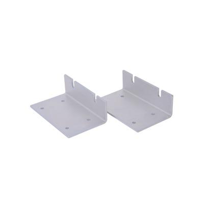 Soporte Lateral para Duplexers SINCLAIR Q2220E y Q3220E.