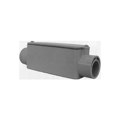 Filtro para detector de humo por aspiración ASD720