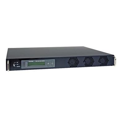 SR1000-148