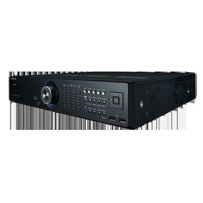 SRD-1652D-1TB