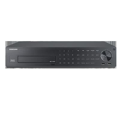SRD-1654D-1TB
