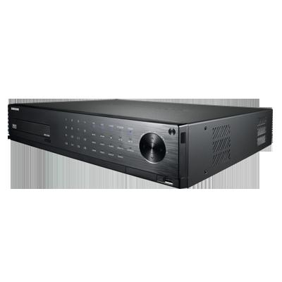 SRD-1676D-1TB