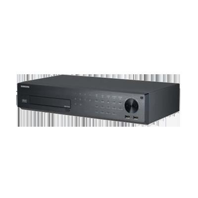 SRD-854D-1TB
