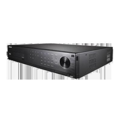 SRD-876D-1TB