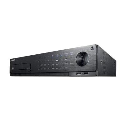SRD-880D-1TB
