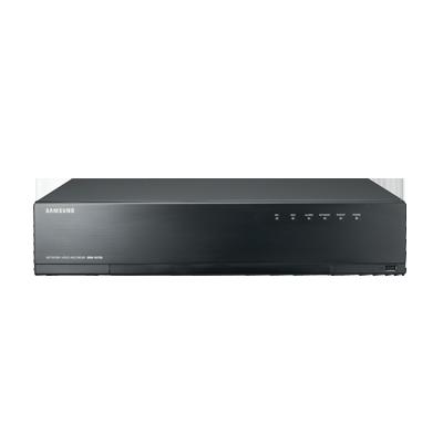 SRN-1673S-1TB