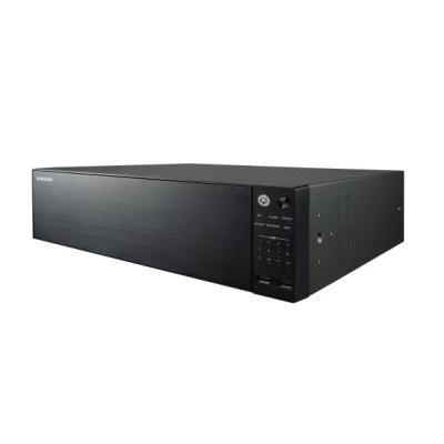 SRN-4000-2TB