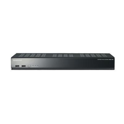 SRN-473S-1TB