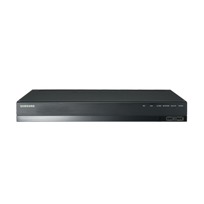 SRN-873S-1TB