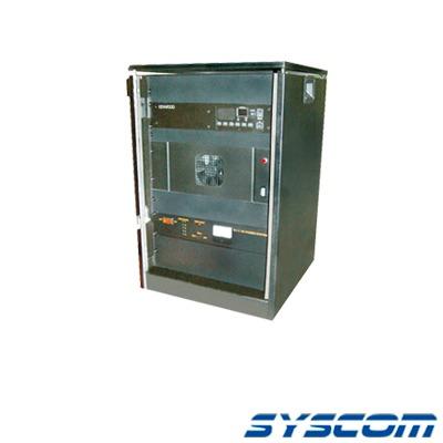 S-TKR-7500SD
