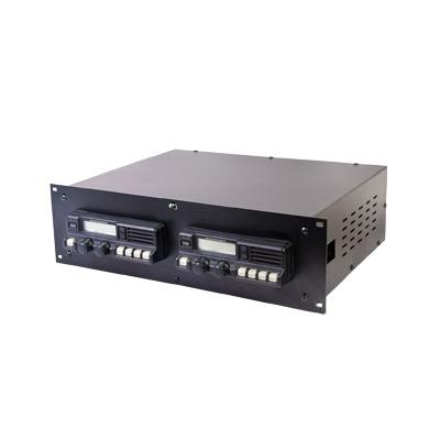 SVXR4000U