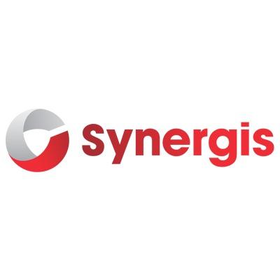 SYNERGIS
