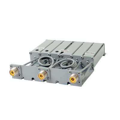 SYS-1533-2U