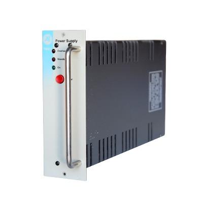 T807-10-0000
