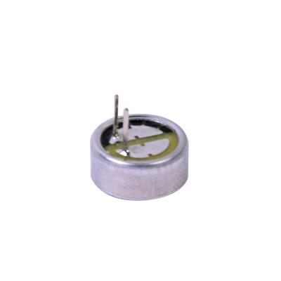 Pieza de micrófono para TK2000/3000K (MIC 300)