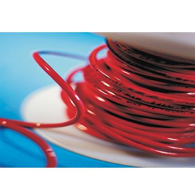 Cable Detector de Calor, Temperatura Fija 68? C, Precio por Metro