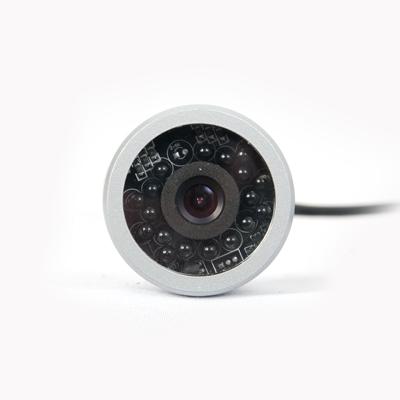 Cámara Fotografica para captura de eventos, compatible con MVT600
