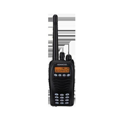 TK-2170-K2S