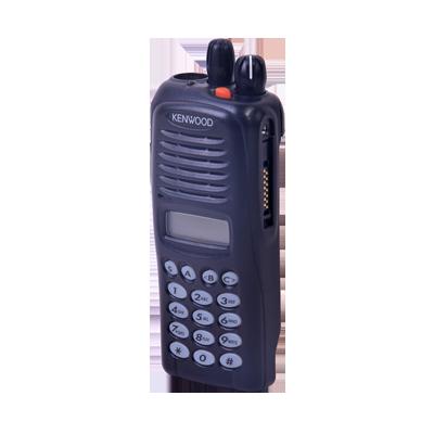 TK-3180-K3IS-S