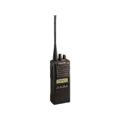 TK-480FS
