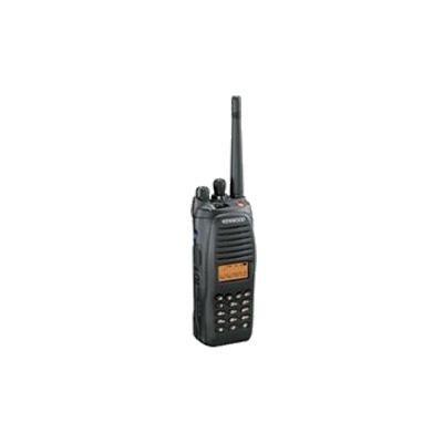 TK-5210-K3