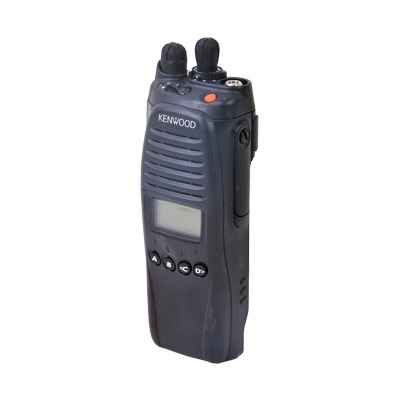 TK-5210-K2