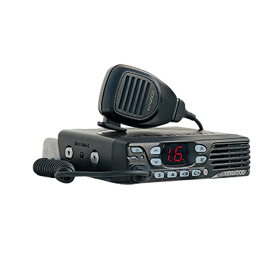 NX740HK