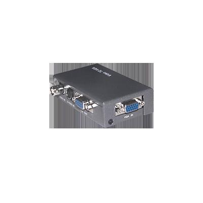 TT-BNC-VGA