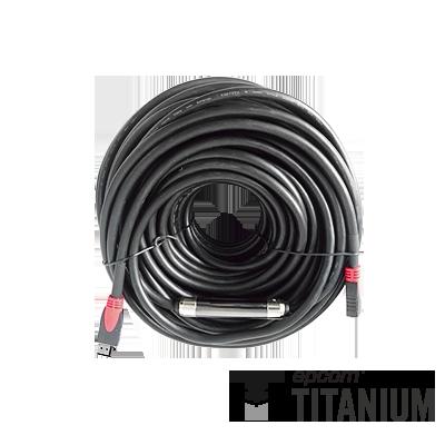 Cable HDMI de 3 metros de longitud