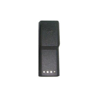 TX-HNN-8148