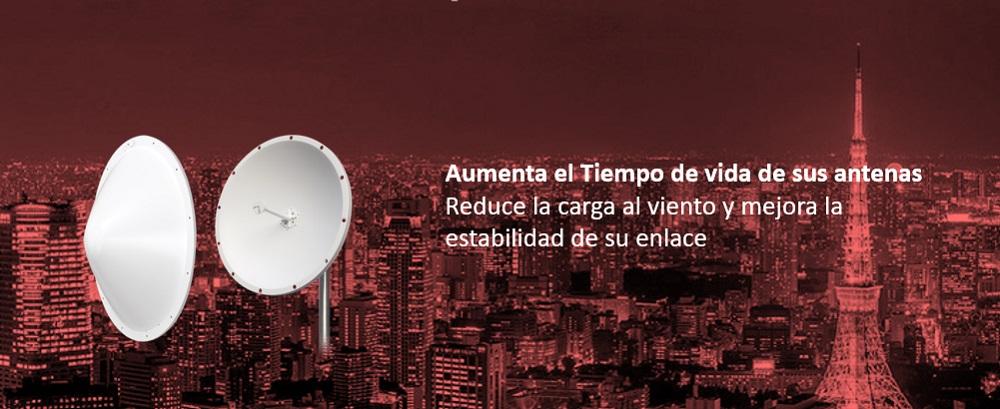Globaltecnoly 143523