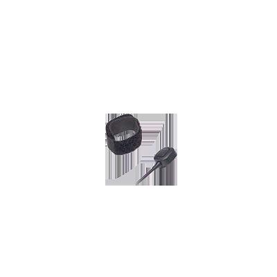 Botón de PTT Remoto de anillo con conector de 2.5 mm