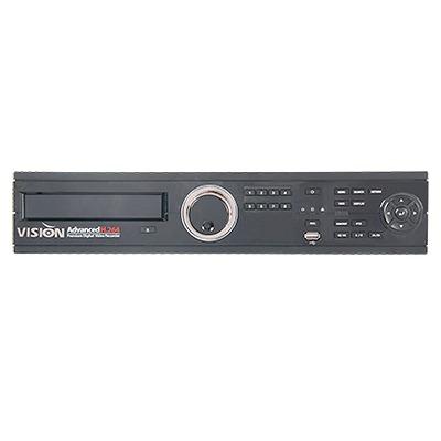 VHD-800