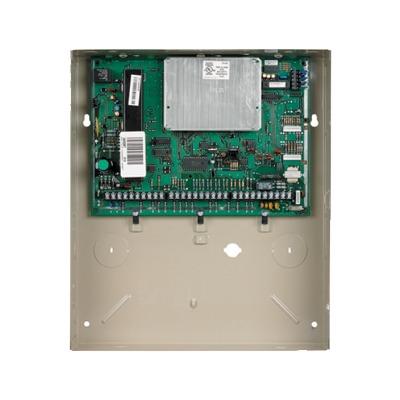 VISTA-128-BP-T