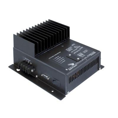 VTC605-12-24
