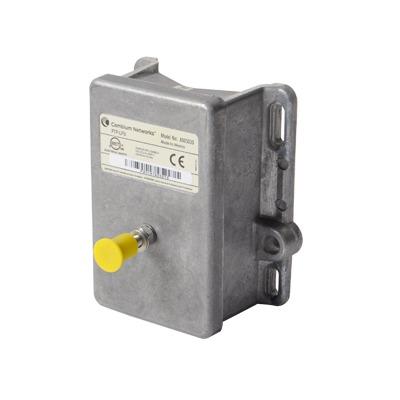 Protector contra descargas para radios PTP650 o PTP670 (C000065L007A)