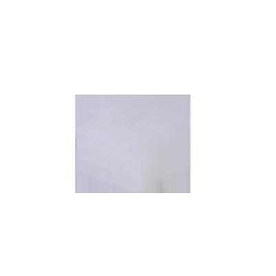 WM1228ND