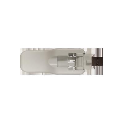 Interface USB para Dispositivos Inalámbricos