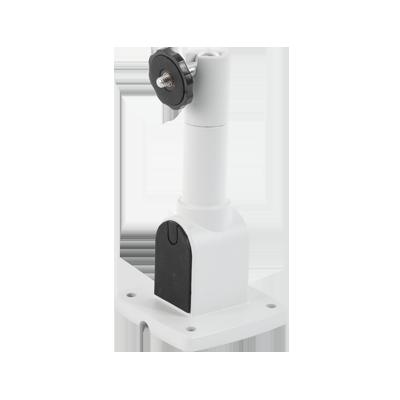 XBRW-3001