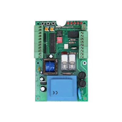 Tarjeta Electrónica de Control Para Motores XBSIZ1200