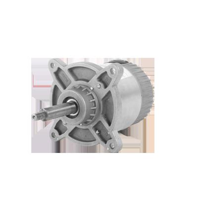 Motor de refaccion 24VDC para XBSCANDC600