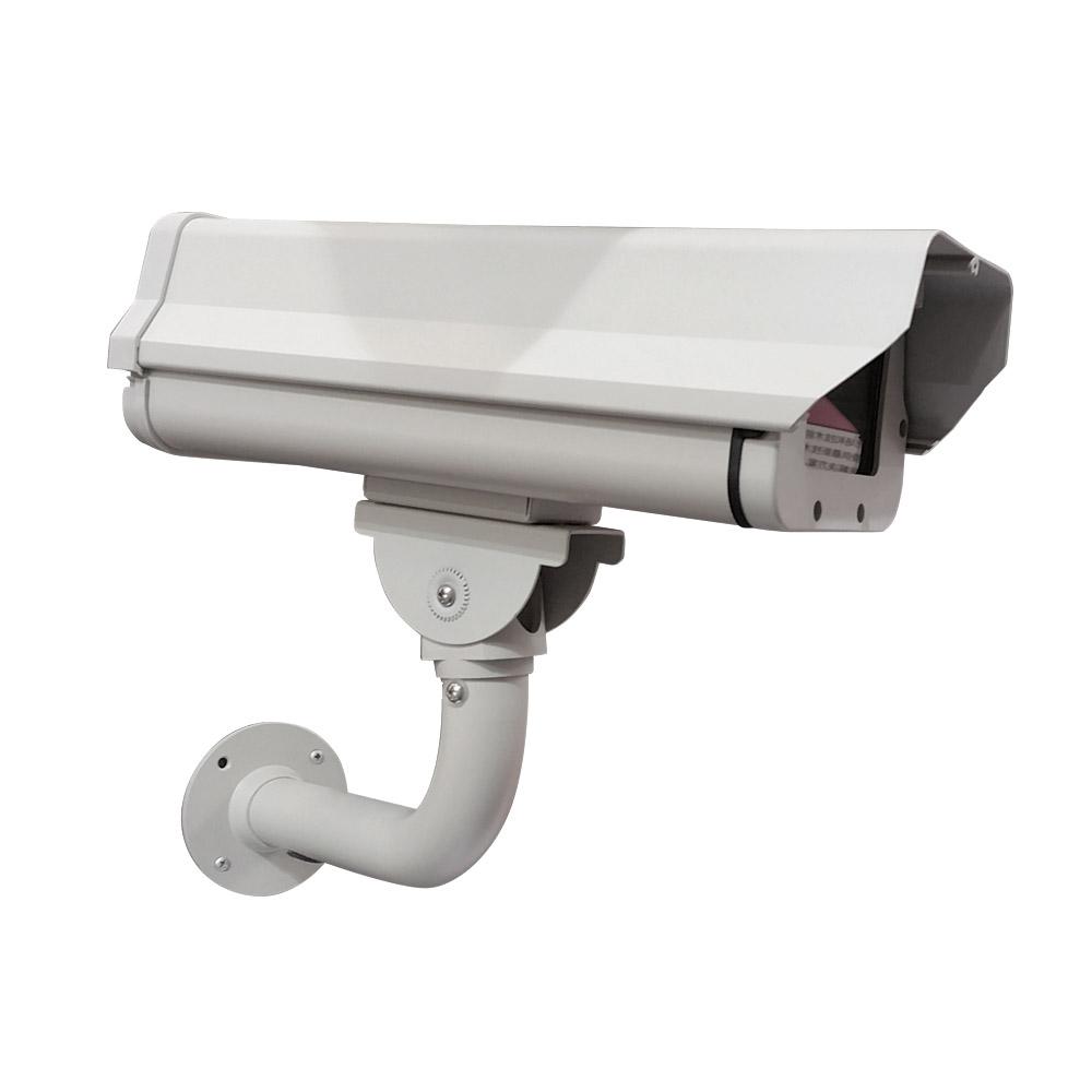 Globaltecnoly XGA9011 2