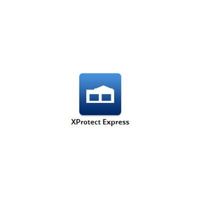 XP-EXBL