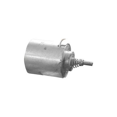 Refaccion para XT100/XT200 / Solenoide 24 Vca