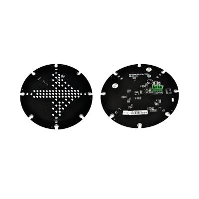XT-100-X-LED