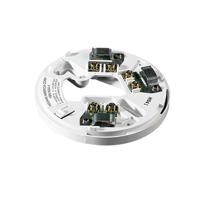 Base de 4 (10.16 cm) para Sensores Análogos Hochiki